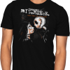 season romance jack and sally tshirt for men and women