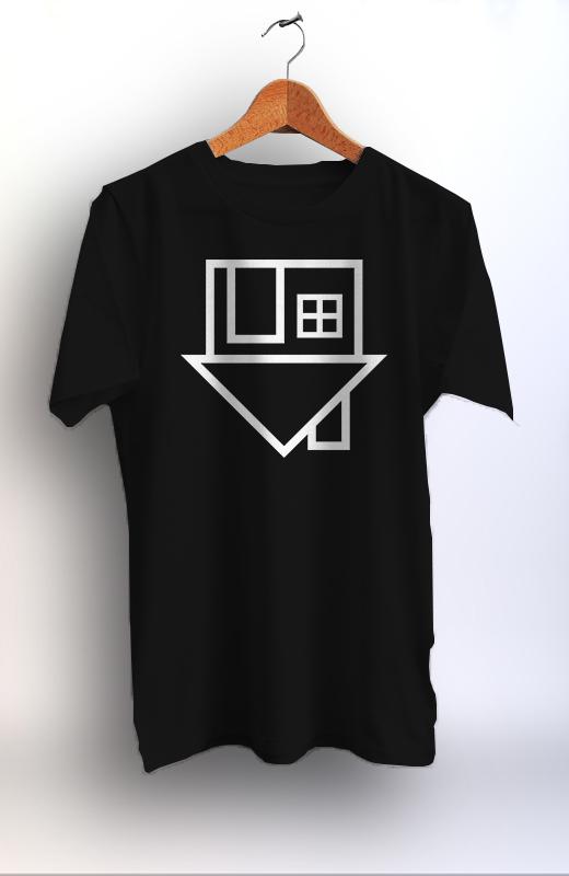 The Neighbourhood Tshirt