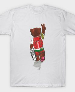 Supreme Bear T-Shirt