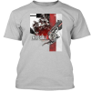 ATP Solid T-shirt