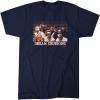 Dream Crushing T-Shirt