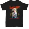 Mason Ramsey T-Shirt