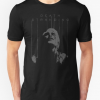 Death Stranding Mads Mikkelsen T-shirt