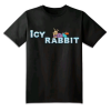 Icy Rabbit T-shirt