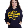 State Champs Hoodie
