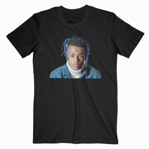 Elephant In The Room XXXTraction T-shirt