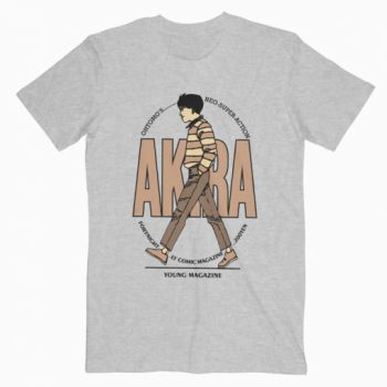Custom Design T Shirt Online In The World - Clothenvy