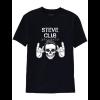 Steve Club T-shirt