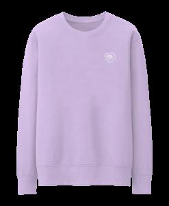 Break Up With Your GF Sweatshirt
